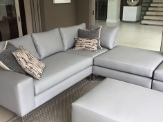 contemporary couch 1