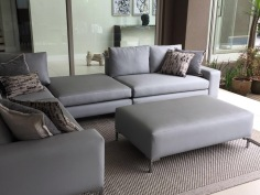 contemporary couch 2.2