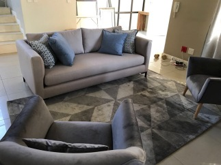 contemporary couch 3