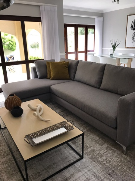 contemporary couch 4