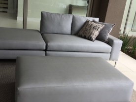 couch 1