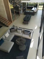corner couch 1