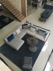 corner couch 12