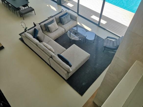 corner couch 123