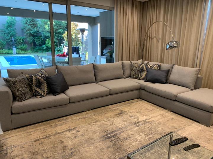 couchtalk corner couch